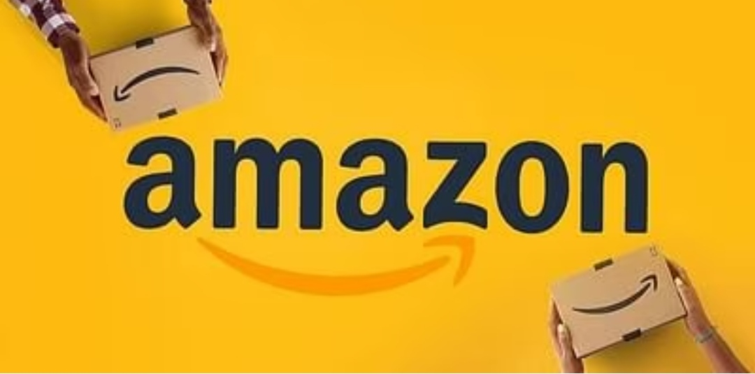 Amazon Retail launches agronomy service to empower farmers